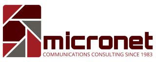 Micronet