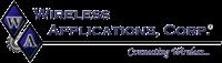 Wireless Applications, Corp.